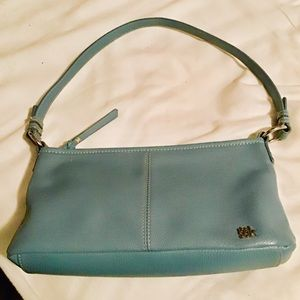 Cute little The Sak shoulder bag